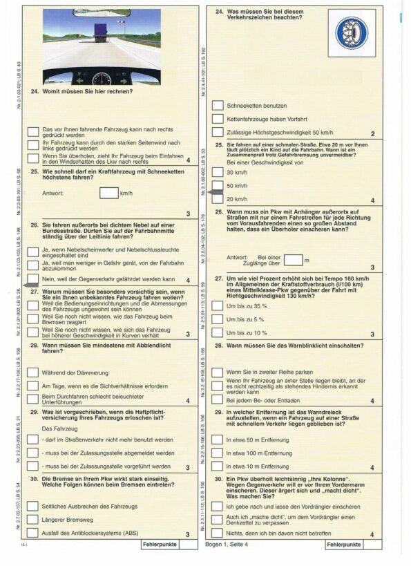 Fragebogen1