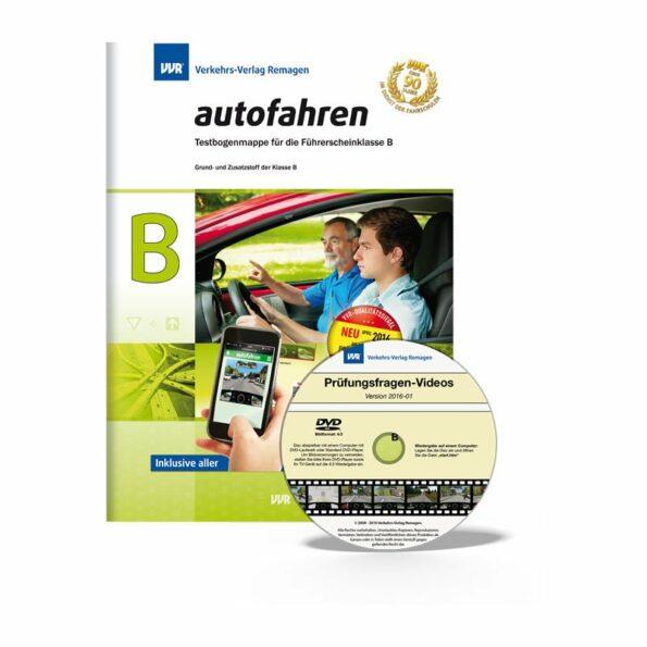 Pruefungsorientierte-Testbogen-autofahren-Klasse-B