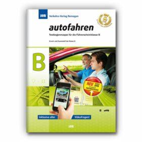 Pruefungsorientierte-Testbogen-autofahren-Klasse-B_1